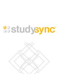 StudySync Grade 8, Student/Reading & Writing Companion Bundle, 6 year (6 yr SE subscription; 6 years of SE R&W Companion)