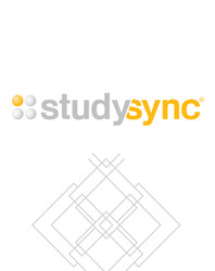 StudySync Grade 8, Student/Reading & Writing Companion Bundle, 6 year (6 yr SE subscription; 6 years of SE R&W Companion)