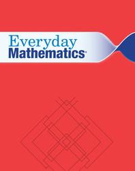 Everyday Mathematics 4, Grade 1, Ten Frames