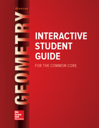 Geometry Interactive Student Guide