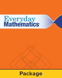 Comprehensive Student Materials Set Grade 3
