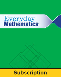 EM4 Online Teacher Edition 1 Year Subscription, Grade K