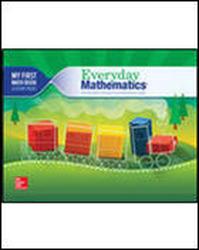 Everyday Mathematics 4, Grade K, Chenille Stems