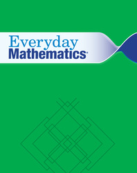 Everyday Mathematics 4, Grade K, Toothpicks