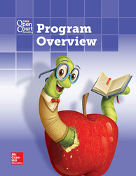 Open Court Reading Program Overview Grade K-3