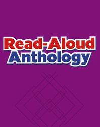 Macmillan/McGraw-Hill Social Studies, Grade 3, Read Aloud Anthology