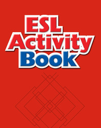 Macmillan/McGraw-Hill Social Studies, Grade 5, ESL Handbook