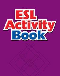 Macmillan/McGraw-Hill Social Studies, Grade 3, ESL Handbook