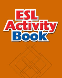 Macmillan/McGraw-Hill Social Studies, Grade 2, ESL Handbook
