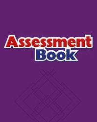 Macmillan/McGraw-Hill Social Studies, Grade 6, Assessment Blackline Masters