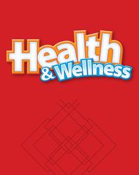 Macmillan/McGraw-Hill Health Spanish, Grade 1, Life Skills Book