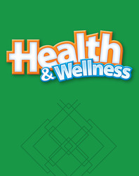 Macmillan/McGraw-Hill Health Spanish, Grade 2, Health Masters with Assessment