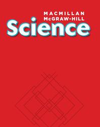 Macmillan/McGraw-Hill Science, Grade 6, Science Grade Level Demo Kit
