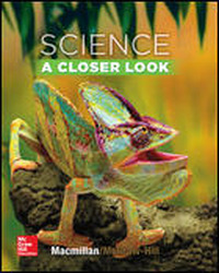 Science, A Closer Look, Grade 4, Science Leveled Readers Deluxe Package (6 ea. of 48 titles)