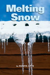 Science, A Closer Look, Grade K, Leveled Readers - Melting Snow (6 copies)