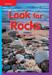 Science, A Closer Look Grade 1, Leveled Readers, Look for Science, A Closer Look, (6 copies)