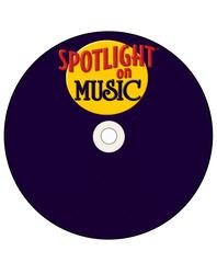 Spotlight on Music, Grade 8, TeacherWorks Plus