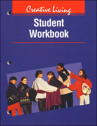 Creative Living Skills, Student Workbook