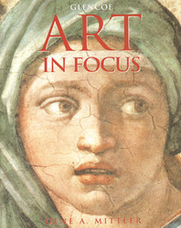 Art In Focus, Study Guide