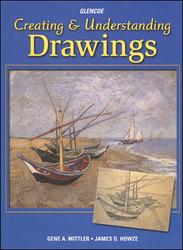Creating & Understanding Drawings