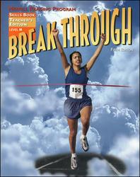 Merrill Reading Program, Skills Book Teacher Edition, Level H