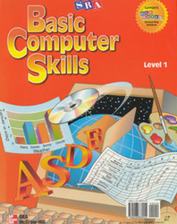 Level 1 Student Edition
