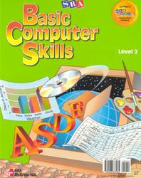 Level 2 Student Edition