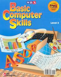 Level 3 Student Edition