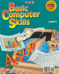 Level 5 Student Edition