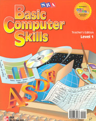 Level 1 Teacher Edition