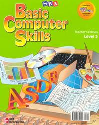 Level 2 Teacher Edition