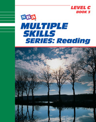 Multiple Skills Series, Level C Book 3