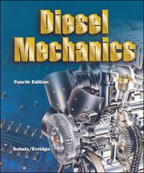 Diesel Mechanics