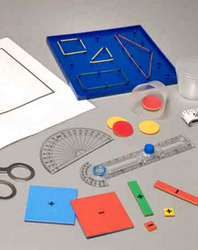 Student Manipulative Kit