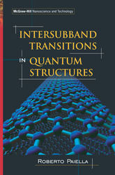 Intersubband Transitions In Quantum Structures
