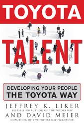 Toyota Talent