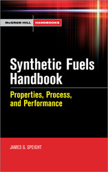 Synthetic Fuels Handbook
