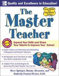 The Master Teacher