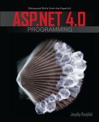 ASP.NET 4.0 Programming