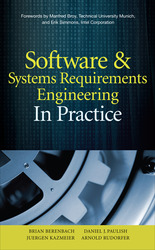 Software & Systems Requirements Engineering: In Practice