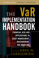 The VAR Implementation Handbook