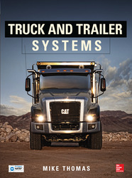 Truck and Trailer Systems