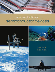 An Introduction to Semiconductor Devices