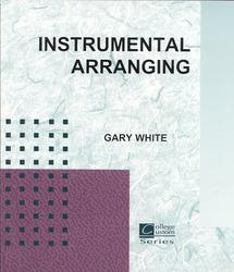LSC  Instrumental Arranging(General Use)