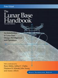 LSC  Lunar Handbook