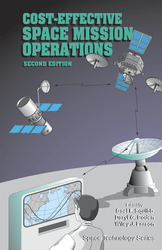 LSC  : (Gen use) Cost Effective Space Mission Operations
