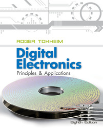 Digital Electronics: Principles and Applications