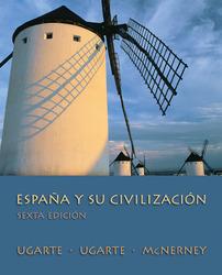 España y su civilización