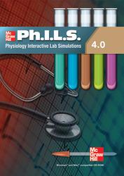 Ph.I.L.S. 4.0 Online Access