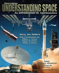 LSC  Understanding Space 3e